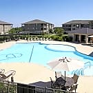 Crescent Pointe Apartments - College Station, TX 77845