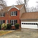 Stately Executive Home With Finished Basement! - Lawrenceville, GA 30043