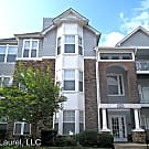 3521 Piney Woods Place - Laurel, MD 20724