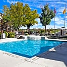 High Range Village - Las Cruces, NM 88011