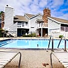Stoneridge Apartments - Norman, OK 73072