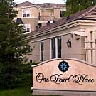 One Pearl Place - San Jose, CA 95136