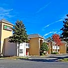 Furnished Studio - Raleigh - Research Triangle Park - Hwy. 55 - Durham, NC 27713