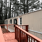 2 bedroom, 2 bath home available - Kennesaw, GA 30152