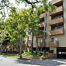Rodeo Apartments - Los Angeles, CA 90028