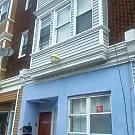 2 Bedroom, 2Nd Fl Apartment - Philadelphia, PA 19140