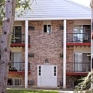 Oak Hill Apartments - Maumee, OH 43537