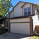 Briargate Beautiful Home in District #20 - Colorado Springs, CO 80920