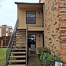 5335 Bent Tree Forest Drive - Dallas, TX 75248