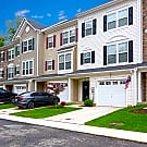 Apartments of Wildewood - California, MD 20619