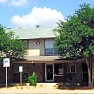 Oak Meadow Villa - San Antonio, Texas 78222