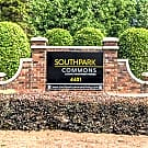 Southpark Commons - Charlotte, NC 28210