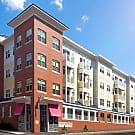 Enterprise Apartments - Beverly, MA 01915
