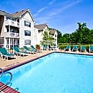 Summerland Heights - Woodbridge, VA 22191