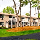 Tall Oaks Country Club Apartments - Moriches, NY 11955