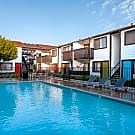 Eastside Apartments - Costa Mesa, CA 92627
