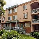 Peninsula Pines Apartments - South San Francisco, CA 94080
