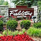 Fieldstone Apartments - Sterling Heights, MI 48312
