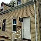 219 East South Street - York, PA 17403