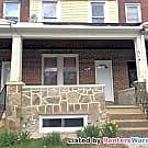 Amazing Remodel of a Classic Govans Row Home... - Baltimore, MD 21212