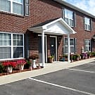 Broadway Townhomes - Brandenburg, Kentucky 40108