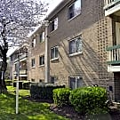 Woods Edge - Rockville, Maryland 20851