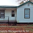 3230 Russell Street - Fort Smith, AR 72904