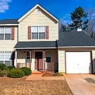 Hard To Find Four Bedroom - Lithonia, GA 30058