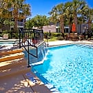 The Reserve Apartments - Gulf Breeze, FL 32563