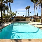 Majestic Apartments - El Cajon, CA 92020