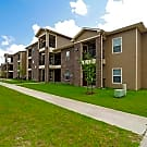 Willow Bend Apartments - Orange, TX 77632