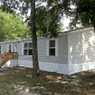 2 bedroom, 2 bath home available - Gainesville, FL 32607