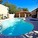 Shadow Ridge - Tucson, AZ 85712