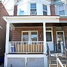 37 East Collings Avenue - Collingswood, NJ 08108