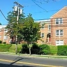 375 Stuyvesant Avenue - Irvington, New Jersey 7111