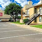 Canyon Crossing II - Lubbock, Texas 79407