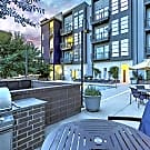 The Apartments At Quarterside - Charlotte, NC 28202
