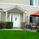 3BR End Unit Townhome! - Otsego, MN 55301