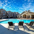 Amelia Station Apartments - Clayton, North Carolina 27520