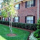 Lake Bradford Apartments - Virginia Beach, Virginia 23455