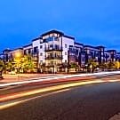The Exchange at Brier Creek - Raleigh, NC 27617