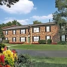 Countrybrook Apartments - Louisville, KY 40242