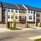 Village at Maple Bend - West Des Moines, IA 50266