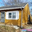 Remodeled 2 Bedroom Home! - Kansas City, MO 64131