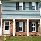 Cozy Townhome in Lakewood For Rent - Chesapeake, VA 23320