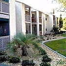 Glen Oaks Apartments - Spring Hill, Florida 34606