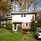 Charming Home at Oldtown Gaithersburg - Gaithersburg, MD 20877
