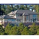 Magnificent 6500 sf Mountain Home - Golden, CO 80401
