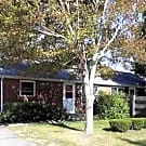 Parkview Heights - Rockland, MA 02370
