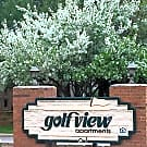 Golfview - Valparaiso, IN 46385